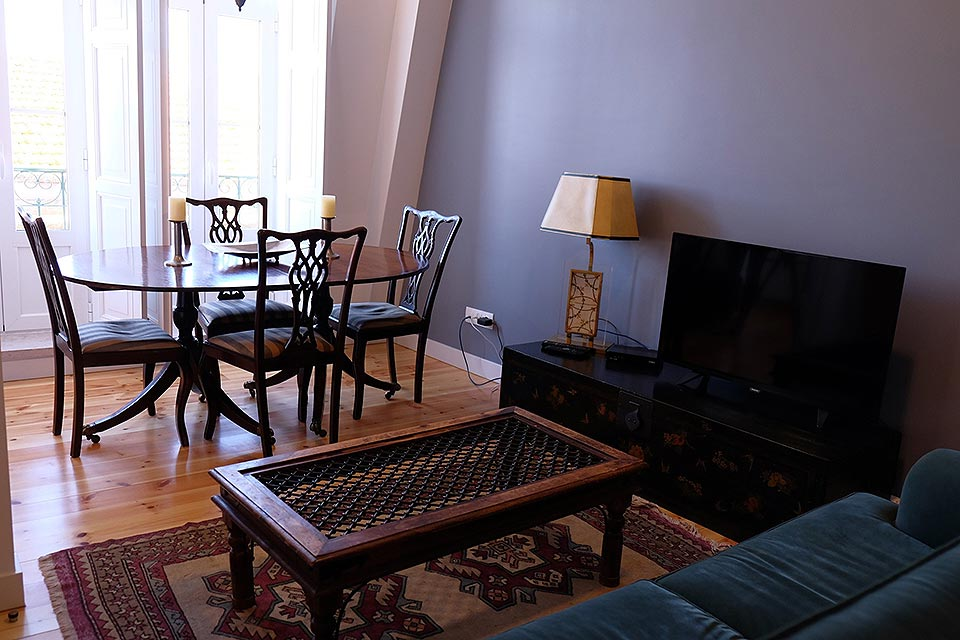dalma-flats-one-bed-apartment-old-town-lisbon
