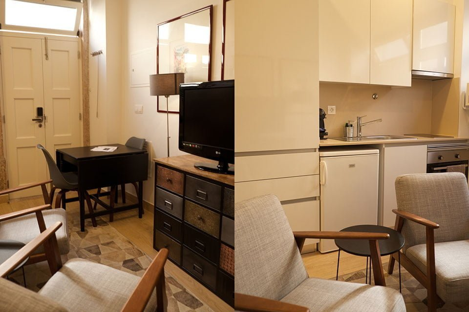 dalma-flats-studio-apartment-old-town-lisbon