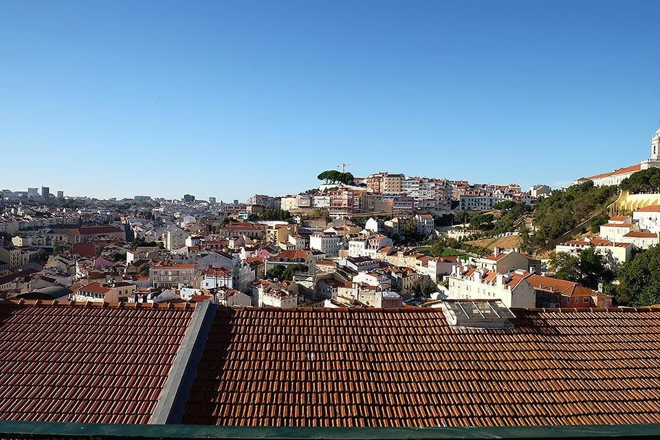 dalma-flats-superior-apartment-old-town-lisbon
