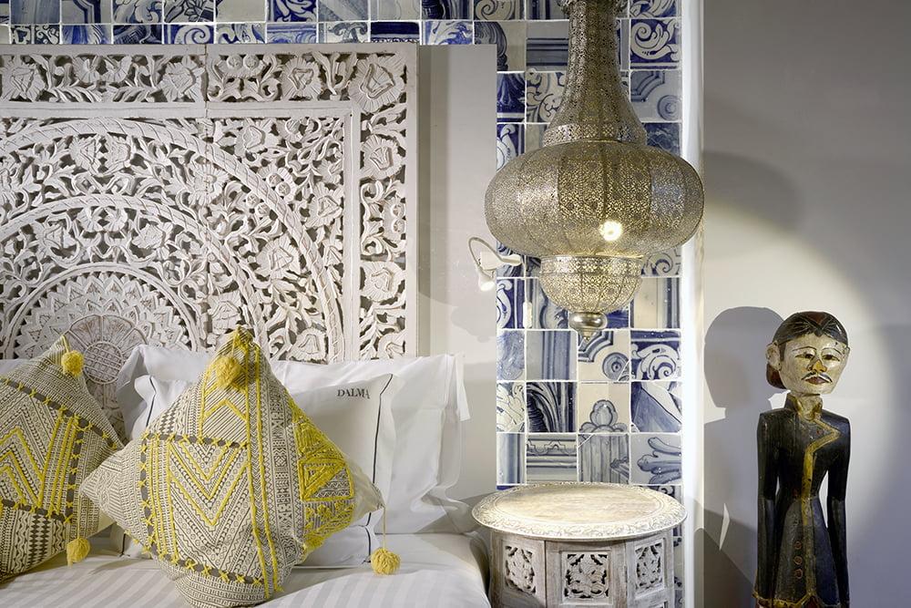 dalma-old-town-suites-studio-apartment-lisbon