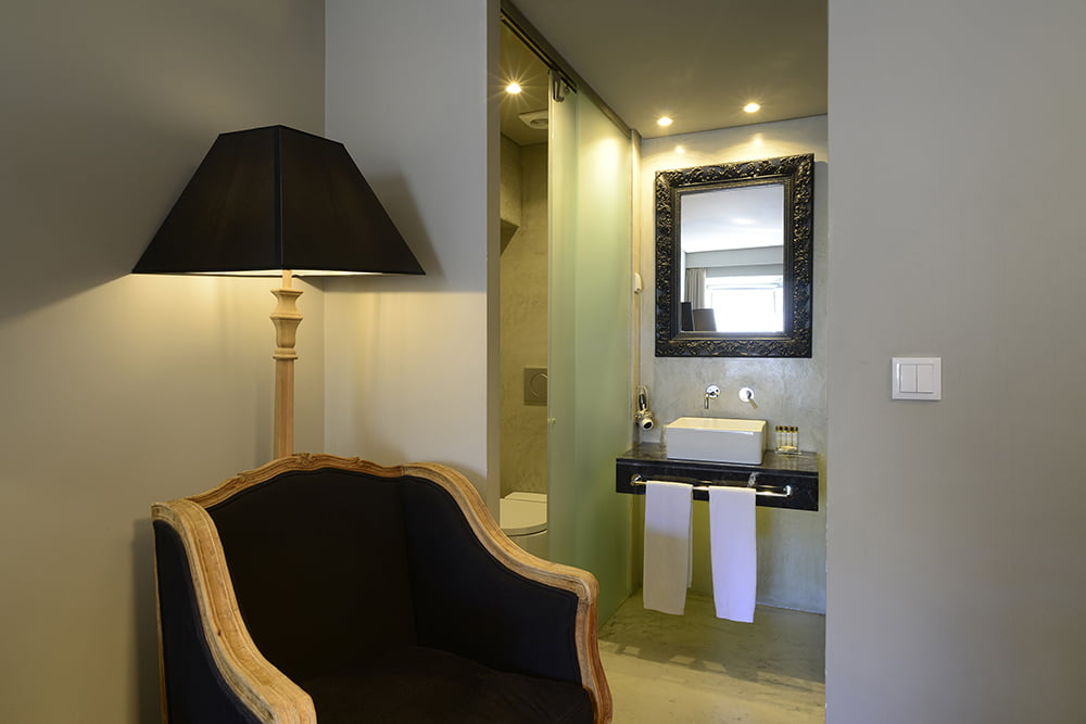 dalma-old-town-suites-studio-apartment-lisbon